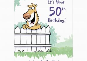 Funny Notes for Birthday Cards Latest Funny Cards Quotes and Sayings