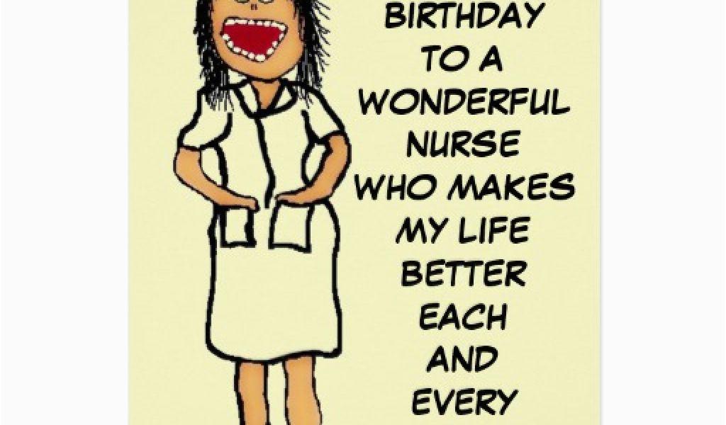 Download By SizeHandphone Tablet Desktop Original Size Back To Funny Nurse Birthday Cards