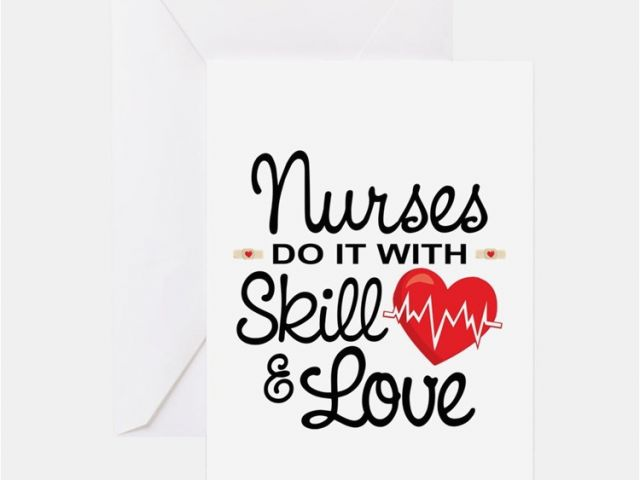 Download By SizeHandphone Tablet Desktop Original Size Back To Funny Nurse Birthday Cards