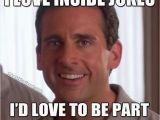 Funny Office Birthday Memes Best 25 Office Memes Ideas On Pinterest