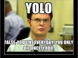 Funny Office Birthday Memes the Office Dwight Schrute Memes the Office Dwight