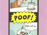 Funny Old People Birthday Cards Daily Good Stuff 197 A Sister S Birthday Dante 39 S Optimism