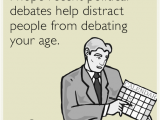 Funny Political Birthday Cards Birthdays someecards