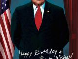Funny Political Birthday Cards Funny Greeting Cards and Ecards to Personalize and Send