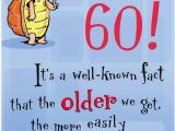 Funny Quotes for 60th Birthday Cards Printable 60th Birthday Cards Printable 360 Degree