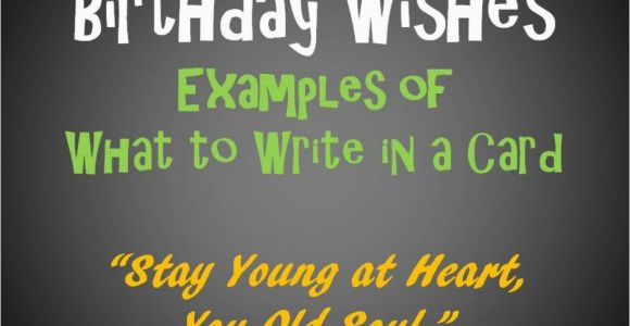Funny Quotes to Write In A Birthday Card Birthday Messages and Quotes to Write In A Card Holidappy