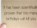 Funny Quotes to Write In A Birthday Card Funny Birthday Card by Colorfuldelight On Etsy 3 00