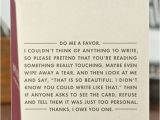 Funny Quotes to Write In A Birthday Card This What I 39 M Writing In All My Cards From now On Cards