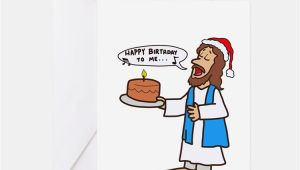 Funny Religious Birthday Cards Funny Christian Birthday Greeting Cards Card Ideas