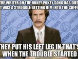 Funny Rude Birthday Meme 1000 Ideas About Rude Birthday Meme On Pinterest