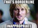 Funny Rude Birthday Meme Borderline Inappropriate Google Search Borderline