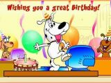 Funny Senior Birthday Cards Birthday Wishes for Senior Happy Birthday Quotes