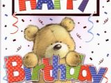 Funny son In Law Birthday Cards to A Very Special son In Law Birthday Embossed