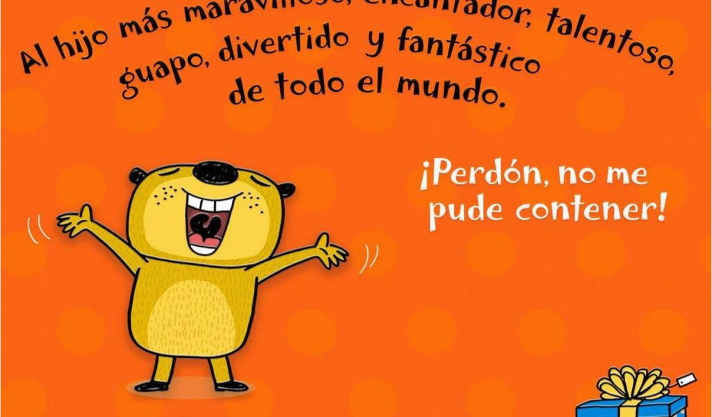 Download By SizeHandphone Tablet Desktop Original Size Back To Funny Spanish Birthday Cards