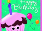 Funny Teenage Birthday Cards Birthday Card Quotes for Teens Quotesgram