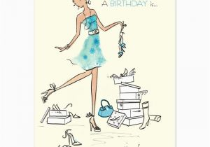 Funny Teenage Birthday Cards Birthday Quotes for Teen Girls Quotesgram
