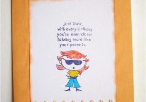 Funny Teenage Birthday Cards Funny Teen Birthday Cards the Russian Women Net