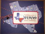 Funny Texas Birthday Cards Brenda 39 S Card Corner Texas Sized Birthday