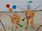 Funny Texas Birthday Cards Texas Birthday Greetings Parish Galleries