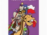 Funny Texas Birthday Cards Texas Birthday Quotes Quotesgram