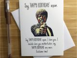 Funny Things for Birthday Cards Funny and Sweet Happy Birthday Wishes Happy Birthday to