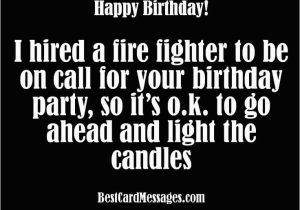 Funny Things to Say In A 50th Birthday Card Birthday Messages and Quotes A Collection Of Holidays and