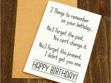 Funny Things to Say In A 50th Birthday Card Birthday the Brilliant Funny Things to Say In A Birthday