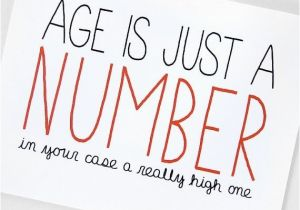 Funny Things to Say In A 50th Birthday Card Funny Birthday Quote Quote Number 564211 Picture Quotes
