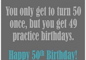 Funny Things to Say In A 50th Birthday Card Funny Things to Say On A Birthday Card Elegant Birthday