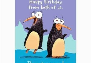 Funny Twin Birthday Cards 200 Best Wishes For Brother 2018 My Happy