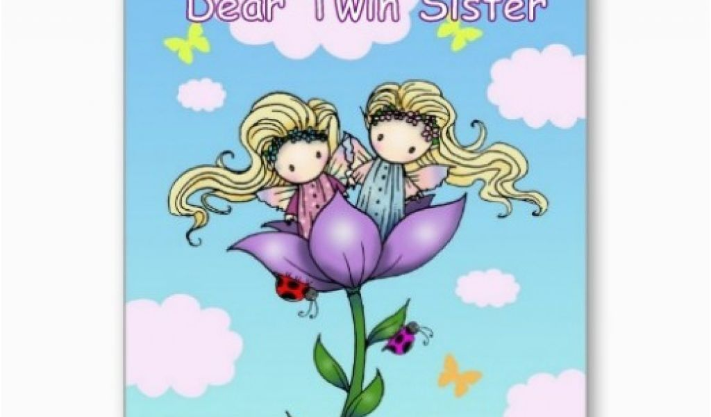 Download By SizeHandphone Tablet Desktop Original Size Back To Funny Twin Birthday Cards