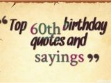 Funny Verses for 60th Birthday Cards Birthday Quotes for Th Elegant Funny On Birthday Quotes