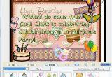 Funny Virtual Birthday Cards Best 25 Singing Birthday Cards Ideas On Pinterest Happy
