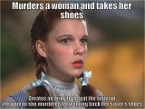 Funny Women Birthday Meme 19 Funny Birthday Memes for Women Pictures Memesboy