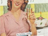 Funny Women Birthday Meme 23 Best Stupid Birthday Memes Images On Pinterest