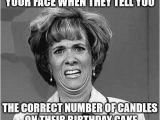 Funny Women Birthday Meme Happy 50th Birthday Memes Wishesgreeting