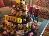 Gag Birthday Gifts for Her 17 Best Ideas About Depends Cake On Pinterest Over the