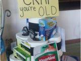 Gag Birthday Gifts for Her 50th Birthday Gag Gift Birthdays Pinterest Birthday