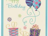 Gallery Collection Birthday Cards How to Plan Your Employee Birthday Cards In Advance