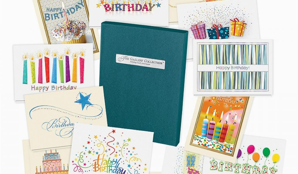 Gallery Collection Birthday Cards Why You Should Have A