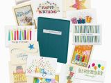 Gallery Collection Birthday Cards why You Should Have A Birthday Card assortment Box
