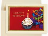 Gallery Collection Birthday Cards why You Should Send Employee Birthday Cards Gallery