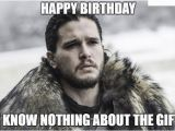Game Of Thrones Birthday Memes 35 Game Of Thrones Birthday Memes Wishesgreeting