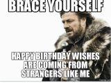 Game Of Thrones Birthday Memes Happy Birthday Meme Best Funny Bday Memes