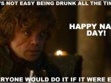 Game Of Thrones Birthday Memes Happy Birthday Meme Hilarious Funny Happy Bday Images