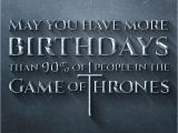Game Of Thrones Happy Birthday Card 15 Funny Birthday Quotes Nobody Will forget Quotes2love