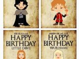 Game Of Thrones Happy Birthday Card Personalised Game Of Thrones Inspired Birthday Card 4