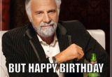 Gay Birthday Meme 17 Best Ideas About Birthday Meme Generator On Pinterest