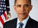 Gay Birthday Meme Generator Barack Obama