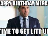 Gay Birthday Meme Generator Happy Birthday Ric Flair Meme Www topsimages Com